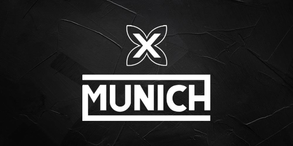 xmunich